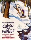 The Authoritative Calvin And Hobbes : The Calvin & Hobbes Series: Book Seven - Book