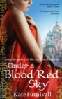 Under A Blood Red Sky : 'Escapism at its best' Glamour - Book