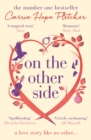 On the Other Side : The number one Sunday Times bestseller - eBook