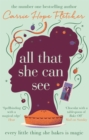 All That She Can See : Every little thing she bakes is magic - Book