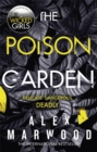 The Poison Garden : The shockingly tense thriller that will have you gripped from the first page - Book