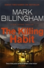 The Killing Habit - Book