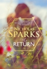 The Return : The heart-wrenching new novel from the bestselling author of The Notebook - Book