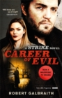 Career of Evil : Cormoran Strike Book 3 - Book