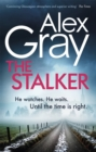 The Stalker : Book 16 bestselling, must-read crime series - Book