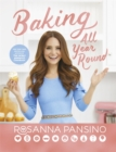 Baking All Year Round : From the author of The Nerdy Nummies Cookbook - Book