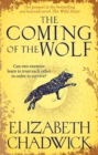 The Coming of the Wolf : The Wild Hunt series prequel - Book