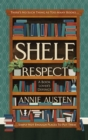 Shelf Respect - Book