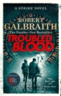 Troubled Blood - eBook