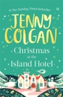 Christmas at the Island Hotel - Book