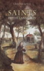 Saints in the Landscape - Book