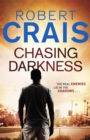Chasing Darkness - Book