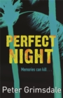 Perfect Night - Book