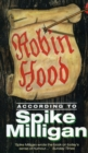 Robin Hood According to Spike Milligan - Book