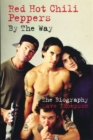 Red Hot Chilli Peppers: By the Way - Book