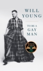To be a Gay Man - Book