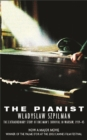 The Pianist - Book