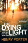 The Dying Light - Book