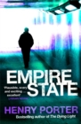 Empire State - Book