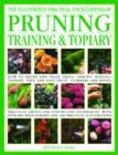 Illustrated Practical Encyclopedia of Pruning, Training and Topiary - Book