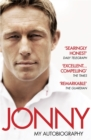 Jonny: My Autobiography - Book