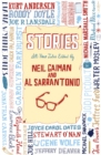 Stories - Book