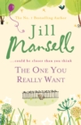 The One You Really Want - eBook