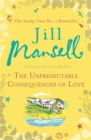 The Unpredictable Consequences of Love : A feel-good novel filled with seaside secrets - Book
