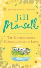 The Unpredictable Consequences of Love : A feel-good novel filled with seaside secrets - eBook
