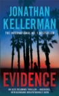 Evidence (Alex Delaware series, Book 24) : A compulsive, intriguing and unputdownable thriller - Book