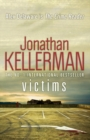 Victims (Alex Delaware series, Book 27) : An unforgettable, macabre psychological thriller - eBook
