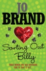Sorting Out Billy - eBook