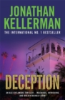 Deception (Alex Delaware series, Book 25) : A masterfully suspenseful psychological thriller - Book