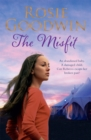 The Misfit : An abandoned baby. A damaged child. A search for happiness. - Book