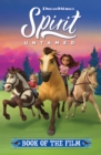 Spirit Untamed: Book of the Movie - Book