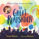 The Great Realisation : The Post-Pandemic Poem That Has Captured the Hearts of Millions - Book