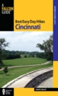 Best Easy Day Hikes Cincinnati - Book