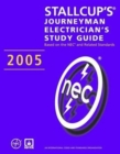 Stallcup's Journeyman Electrician's Study Guide - Book