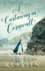 A Castaway in Cornwall - Book