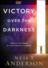 Victory Over the Darkness DVD : Realize the Power of Your Identity in Christ - Book