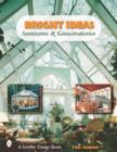 Bright Ideas: Sunrooms and Conservatories - Book