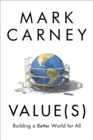 Values - eBook