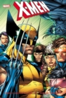 X-men By Chris Claremont Vol.2 - Book