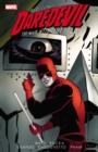 Daredevil By Mark Waid - Volume 3 - Book