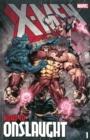 X-Men: The Road to Onslaught Volume 1 - Book