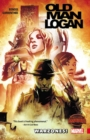 Wolverine: Old Man Logan Volume 0: Warzones - Book