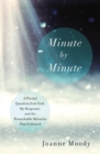 Minute By Minute - Book