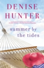 Summer by the Tides - Book
