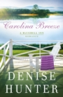 Carolina Breeze - eBook