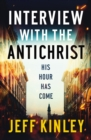 Interview with the Antichrist - eBook